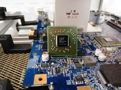 Acer_Aspire_7741G_reballing