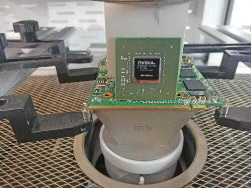 Acer_Aspire_9920G_Reballing