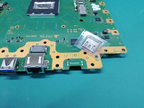 Riparazione_HDMI_Ps5_8